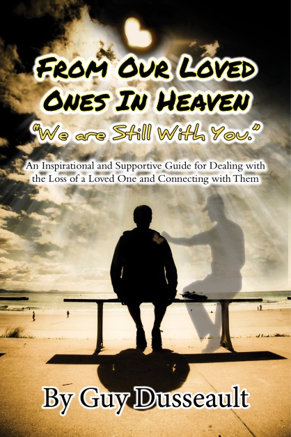 from our loved ones cover EBOOK PROOF 2